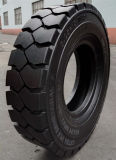 Industrieller pneumatischer Gabelstapler-Vorspannungs-Reifen (28*9-15-14PR)