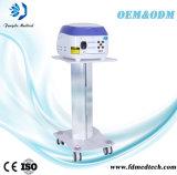Draagbare 2 in 1 veel Infrarode Vette Machine van het Vermageringsdieet van de Verwijdering Pressotherapy