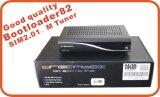 Dreambox DM800HD спутниковой