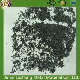 Granaliengebläse-Media-Stahl-Schuß GB-Stahl verwendet für Oberflächenbehandlung vor Plating/S230/0.6mm