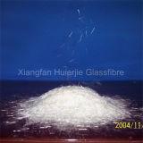 Стренга Zro2 16.7% Ar прерванная стеклотканью