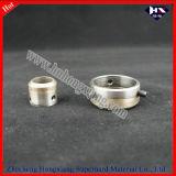 Mangas avellanado para Herramienta de avellanar de cristal / diamante Biselado