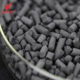 De absorberende Geactiveerde Prijzen van de Houtskool van de Koolstof voor de Behandeling van het Water van het Afval