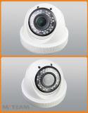 câmera Vari-Focal do IP da abóbada da lente 4MP