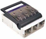 Isolierung Schalter (Sicherung) (MG3-630)