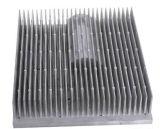 La aleación de aluminio modificada para requisitos particulares a presión piezas de la fundición