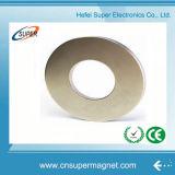 Оптовая торговля дешевые неодимовые магниты кольца