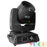 DJ Light 230W /Disco Light 230W Beam Moving Head