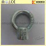 Augen-Schraube des Fabrik-Preis-Kohlenstoff-JIS 1168