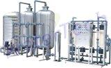 Mineralwasser-Behandlung-Ausrüstung (AWT-SW-10M)