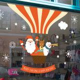 بالجملة قابل للاستعمال تكرارا رمز نافذة ب تمسّك تشوّش لاصق لأنّ عيد ميلاد المسيح مهرجان