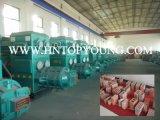 粘土の煉瓦生産ライン、粘土の煉瓦作り出すライン(JKB50/50-3.5)を