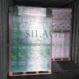 Manufatura! ! Película da embalagem da grama da alta qualidade, película barata do envoltório da ensilagem, venda quente para a distribuição em Canadá