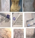 ثوب زفافيّ