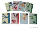 Cartões de papel (SG-PC17)