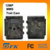 12MP 940nm IR Le Scoutisme DIGITAL MMS/GPRS Trail Caméra (HT-00A2)