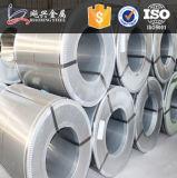 Bobina del ferro della lamiera di acciaio del silicone di CRNGO