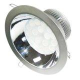 lampada di 22W (18*1W) /14*1W LED (RL-K1110)