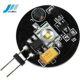 G4 CREE LED (JM-S01-G4/B-1*1W)