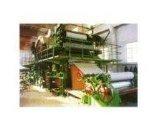 Seidenpapier-Herstellungs-Maschinerie, Kosten der Seidenpapier-Maschine