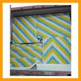 隔壁および天井のための熱絶縁体の石膏ボード