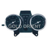 Tachimetro del motociclo (GOT-1516)