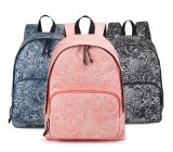 la course de sac de sac à dos de sacoche pour ordinateur portable de sac d'école 2017new met en sac Yf-Pb3115
