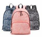 Nouvelle école sacoche pour ordinateur portable sac sac sac à dos Sacs de voyage Yf-Pb3115