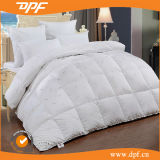 Conjunto de roupa de casa (DPF0610103 Têxteis)