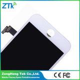 Экран LCD мобильного телефона верхнего качества для индикации LCD iPhone 7
