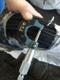 Бандажная проволока Bwg 18 черная обожженная для конструкции
