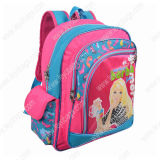 Modo Girls School Bag Backpack per Teenagers Student (SCB130228)