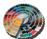 Baixo preço/bobina de aço largura PPGI da alta qualidade Dx51d 600-1250mm