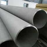 Tuyau en acier inoxydable 304 avec une haute qualité