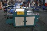 Полуавтоматный алюминиевый автомат для резки L505 (Crosscutting тип)