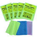 O PVA Magic toalha (CE3005)