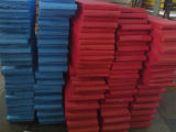 Rainbow Color High Quality EVA Sheet