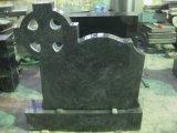 Европейские мемориальные надгробная плита/Headstone