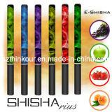 Isqueiros e cigarros, Hookah Shisha (A-912)