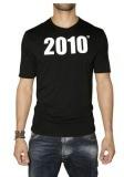 t-셔츠 (001)