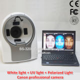 Magic Mirror Skin Analysis Beauty Machine High-End Melhor Preço (BS-3200)