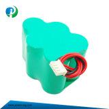 洗剤のための2500mAh電源NIMH Sc電池のパック