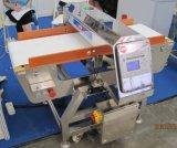 Selbstförderanlagen-Metalldetektor (Poliermodell)