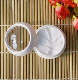 Crema facciale liscia di alta efficienza, ODM