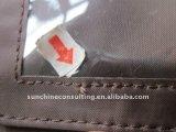 品質の小切手および品質のスローガン