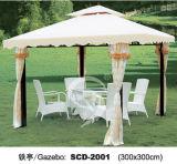 Tent (2001)