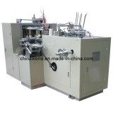 De automatische Ultrasone Machine van de Kop van het Document (jbz-S12)