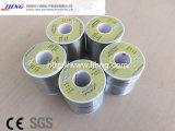 SGS/Ce bester Zinn-Leitungskabel-Lötmittel-Draht (Zinndraht)