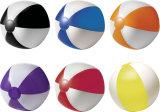 (直径26CM)昇進のギフトほとんどの普及した子供のビーチボール
