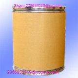 Хлорамфеникол CAS 56-75-7 Aromatics хлоромицетина для бактериальных инфекций